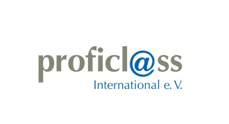 Integration of proficl@ss standard in ETIM classification completed