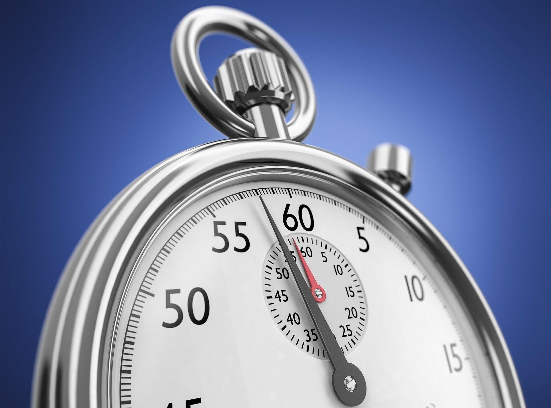 Final countdown to release ETIM 8.0