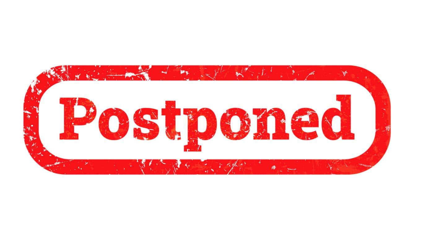 Release date ETIM 8.0 postponed to the 2nd of November 2020