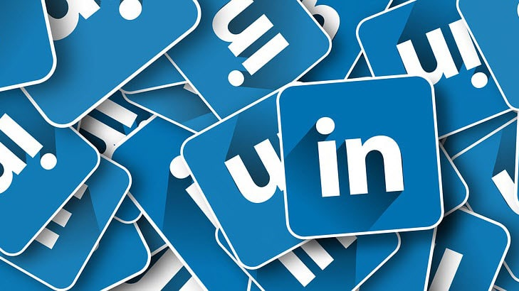 ETIM International LinkedIn group will close soon – please follow our company page instead!