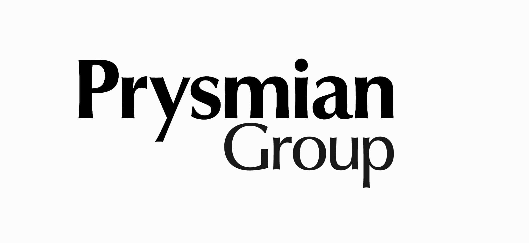 Prysmian first ETIM Global Industry Member