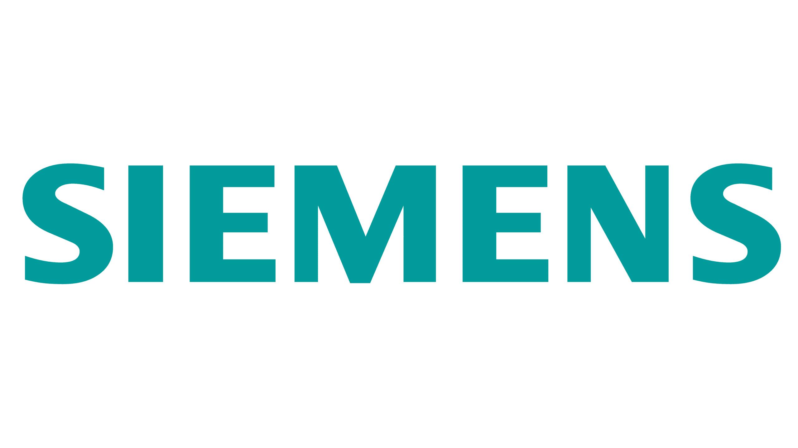 Siemens joins ETIM International as Global Industry Member