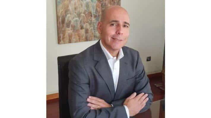 Changing the paradigm: catching up with ETIM representative Rui Monteiro