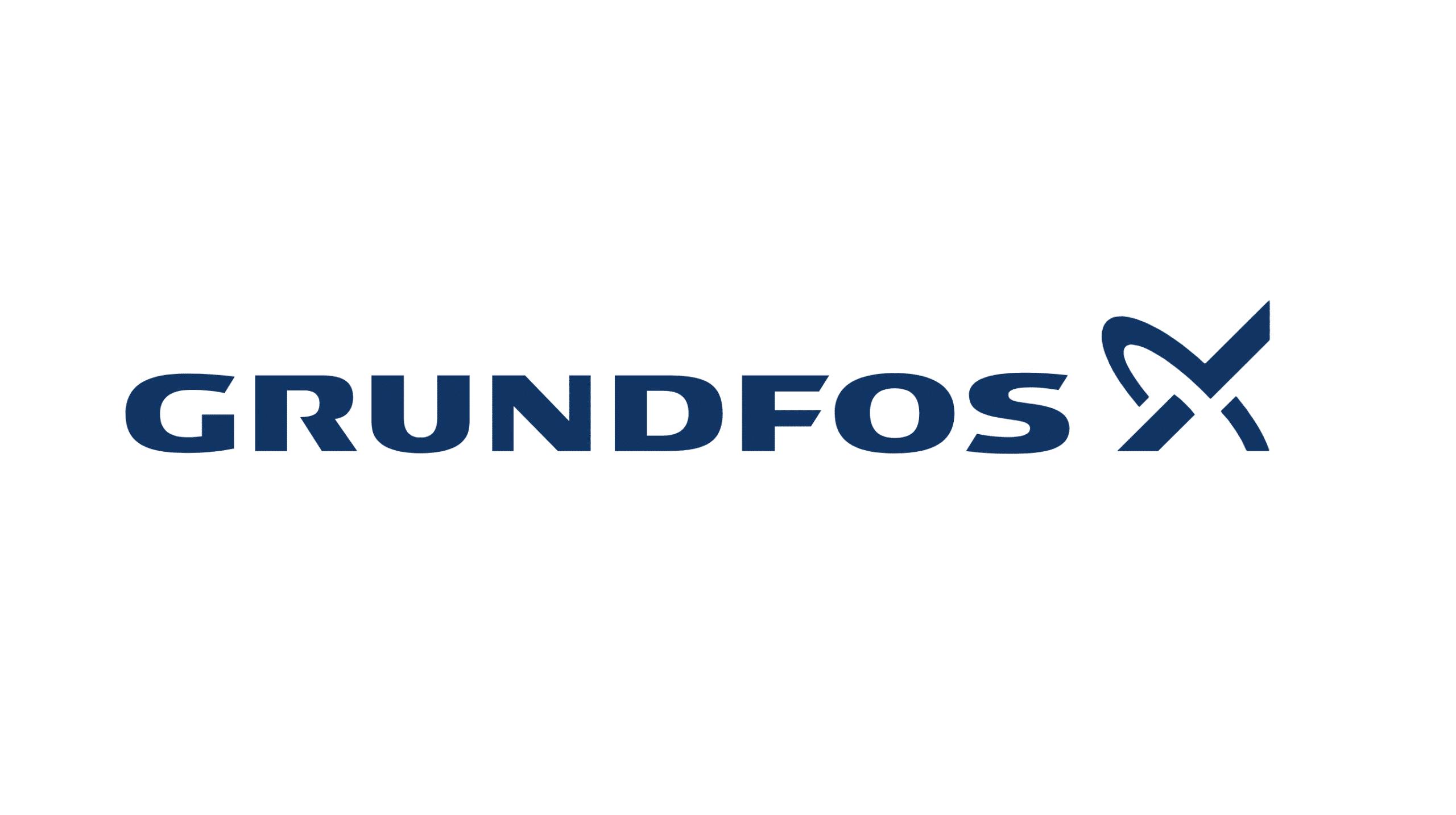 Grundfos the latest ETIM International Global Industry Member