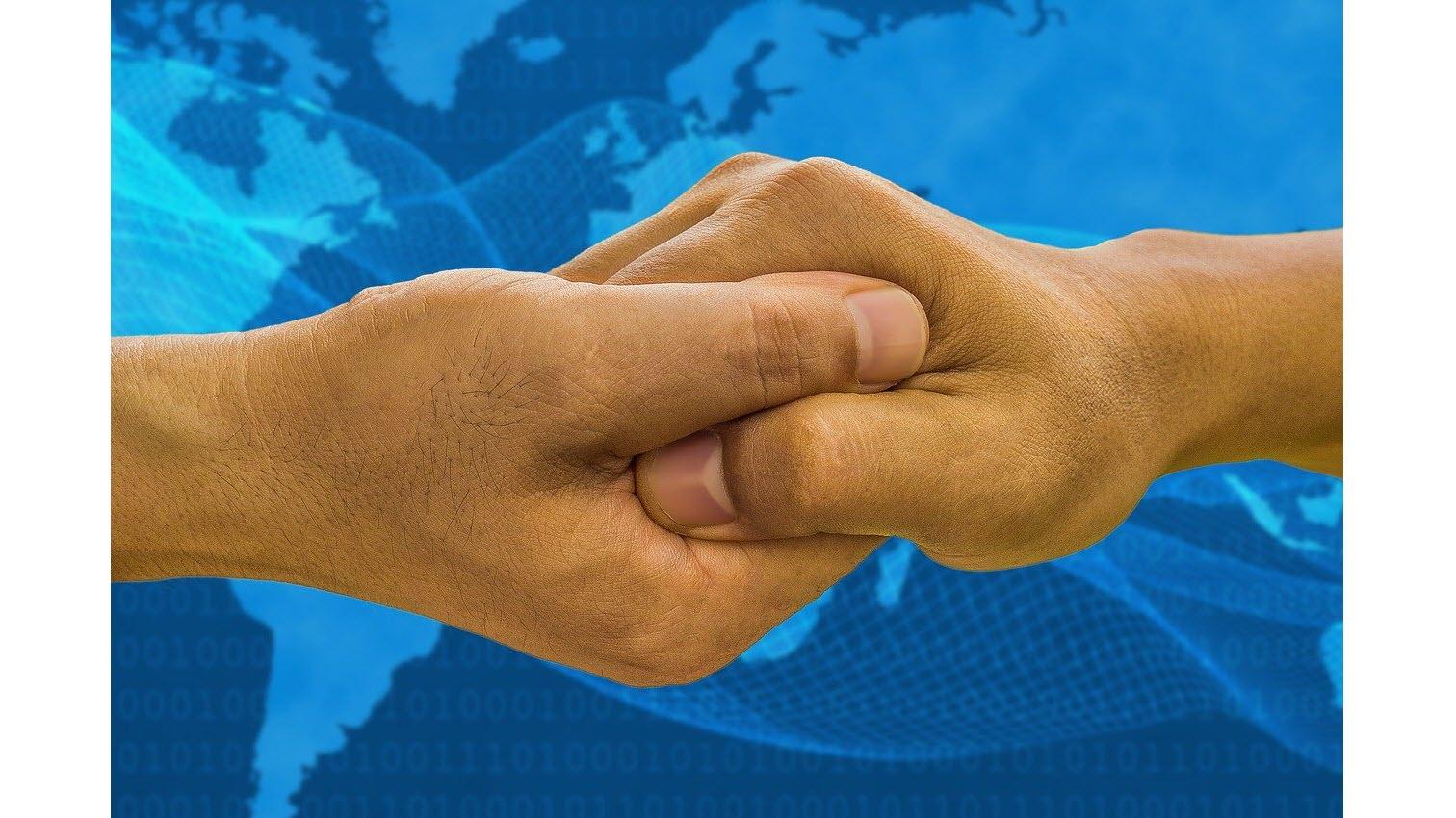 New: ETIM International Global Industry Membership